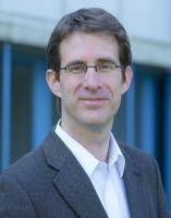 Prof. Dr. Ralf Hertel