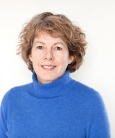 Prof. Michèle Dagenais, PhD