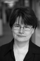 Dr. Gisela Minn