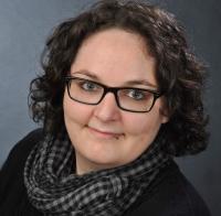 Diana Thiesen