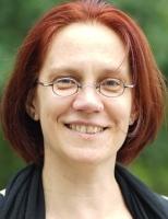 Dr. Eva Bischoff