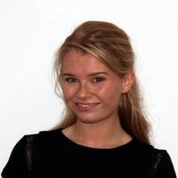 Renée Michelle Touschong