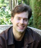 Paul Carls