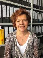 Susanne Buchmeier-Zisel