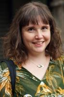 Caroline Bem, PhD