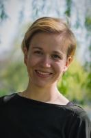 Charlotte Kaiser