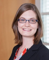 Dr. Sophie Schram