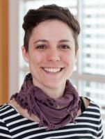 Dr. Elisabeth Tutschek