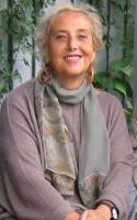 Prof. Maria Rosaria Pandolfi, PhD