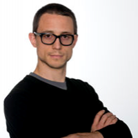 Dr. Sebastian Weier