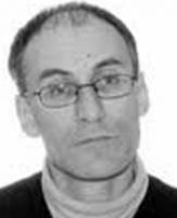Prof. Dr. Philippe Despoix