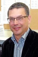 Prof. Robert Schwartzwald, PhD