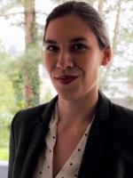 Viktoria Lühr