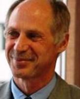 Prof. em. Dr. Wolfgang Klooß