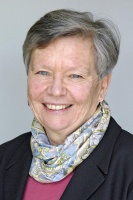 Prof. Jane Jenson, PhD