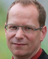 Prof. Dr. Till van Rahden