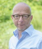 Prof. Dr. Michael Schönhuth