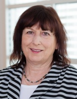 Prof. Dr. Beatrice Bagola