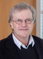 Prof. Dr. Hans-Jürgen Lüsebrink