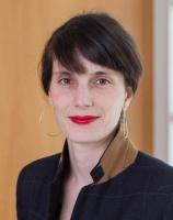 Rebecca Ferrari