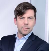 Dr. Lutz Schowalter