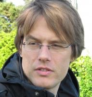 Prof. Dr. Stefan Köngeter