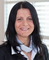 Dr. Aliz Alföldi