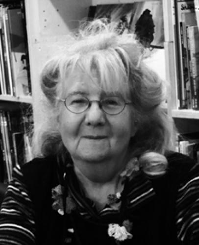 Prof. Régine Robin