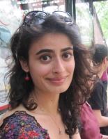 Zeynep Yokmac