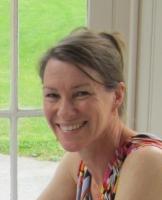 Prof. Lianne Moyes, PhD