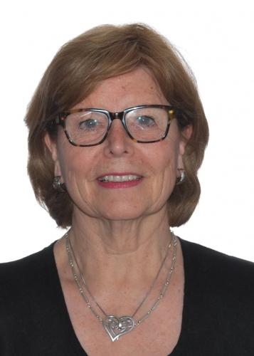 Jean Friesen