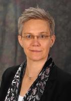 PD Dr. Eva Bischoff