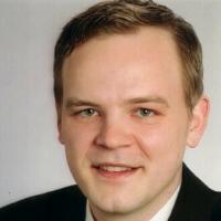 Dr. Klemens Wedekind