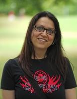Dr. Svetlana Seibel