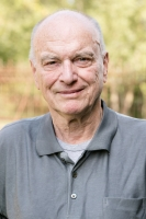 Dr. Peter Klaus