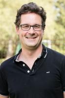 Dr. Alex Demeulenaere