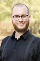 Thomas Schira