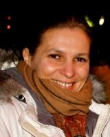 Prof. Marion Froger, PhD