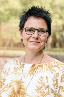 Prof. Dr. Astrid Fellner
