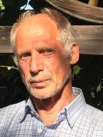 Prof. em. Dr. Wolfgang Klooß FSRC