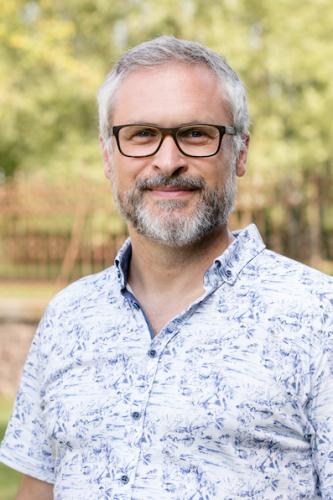Prof. Dr. Christoph Vatter