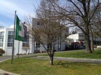 The European Academy in Otzenhausen