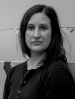 Prof. Sarah Henzi, PhD