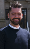 Ahmed Hamila, PhD