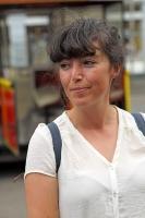 Geneviève Robichaud, PhD