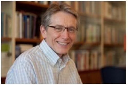 Prof. Dr. Ludger Pries