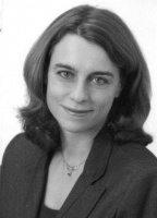 Dr. Elisa Müller-Adams