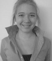 Julia Charlotte Kersting