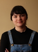 Ouennassa Khiari