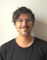 Mathieu Robinson